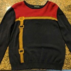 Ralph Lauren Women sweater